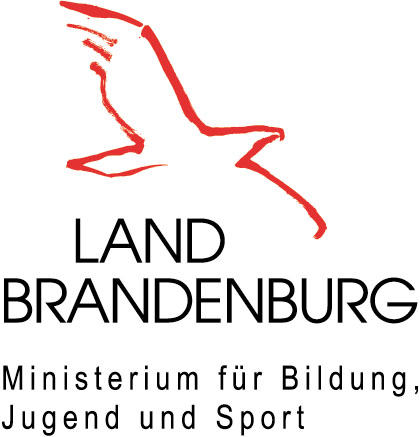 Land Brandenburg