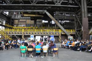Industriemuseum voll besetzt_web