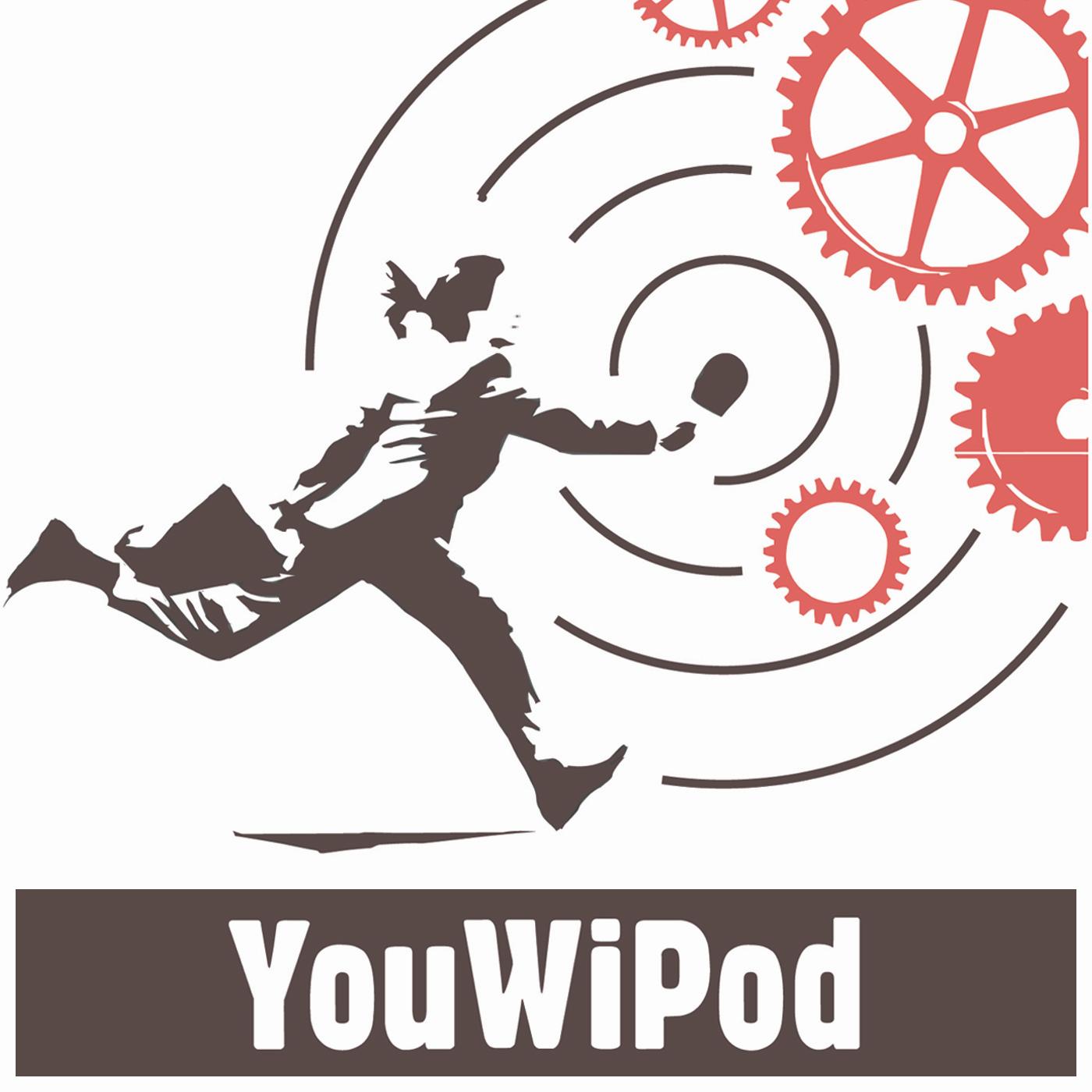 YouWiPod: Jugend, Wirtschaft, Podcast